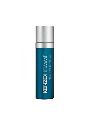 Kenzo Homme Fresh EDP 100 ml Erkek Parfüm Renksiz
